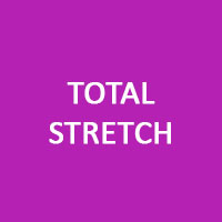 TOTAL STRETCH
